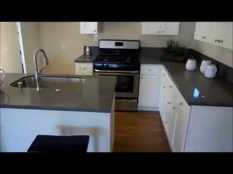 Clairemont Mesa Homes For Sale  – Brand New Re-Model by Upward Trend LLC – Clairemont Real Estate