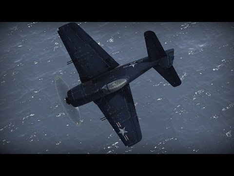 Patch 1.39 Overview (Flight Models, New Planes, New Features)