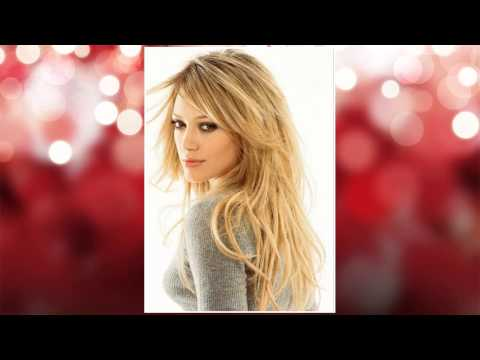 New Best Hairstyle For Long Hair 2014 Slideshow