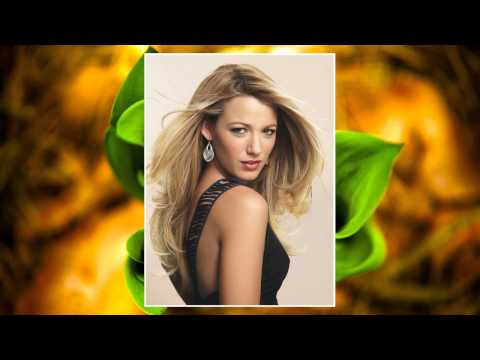 Compilation Top Brown Hairstyles 2014 Slideshow