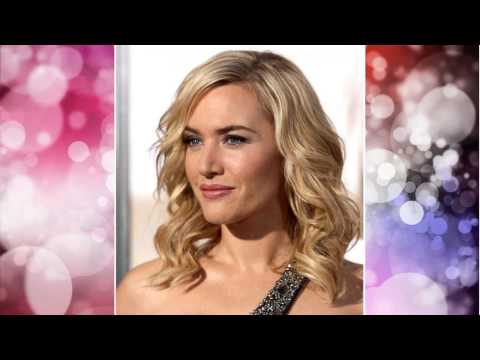 Every Day New Best Different Hairstyles 2014