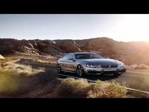Review BMW 5 series 2014 [AUTO TV]