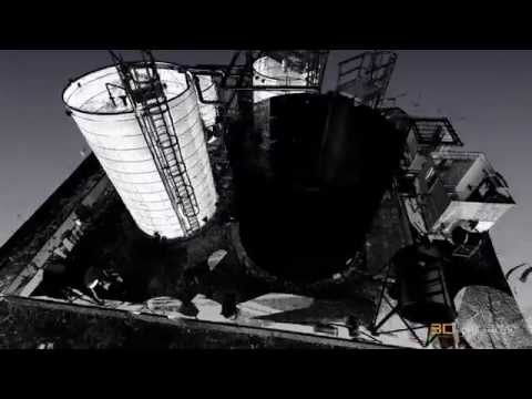 Point Cloud Animation