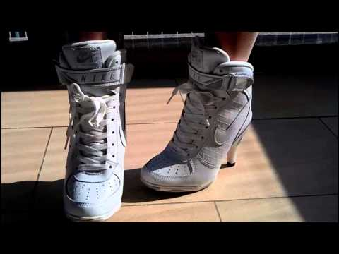 where to buy cheap 2013 hotsell Air Force high heels ,free shipping!