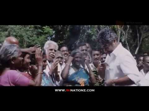 Thala Ajith B'Day Tribute – A Hero For Life