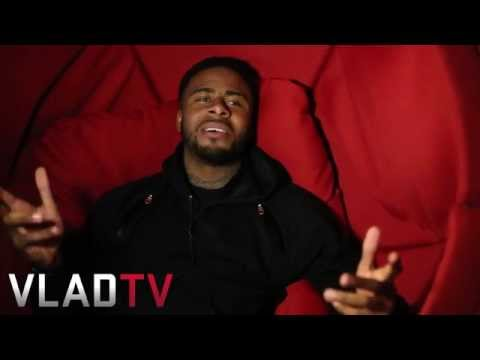 Sage The Gemini On Modeling and Curving Moms