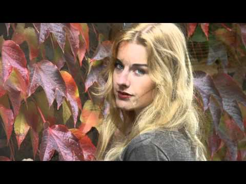 """Ivana – Pictures """"Held Der Liebe"""" & """"Wings"""" Music: """"Ivana – I Forgot How To Forget"""""""