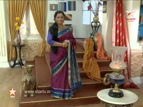Adi Mohini Mohan Kanjilal Season 2 – 25th May 2014 : Ep 34