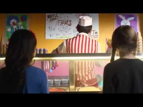 Embrace Your Chaddiction Texas Pete Cha! TV Commercial