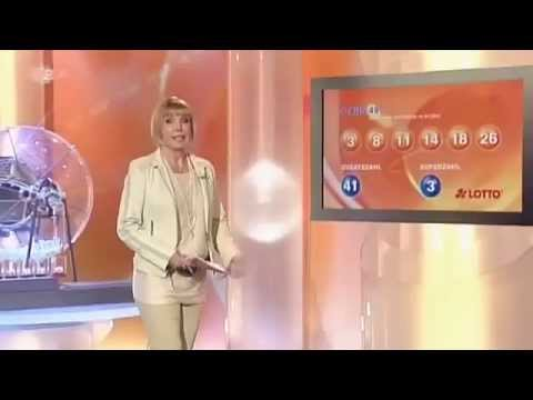 Heike Maurer   white Leather Jacket tight Pants & Boots 16 01 2013