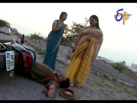 Sikharam – శిఖరం – 2nd June 2014 – Episode No 540