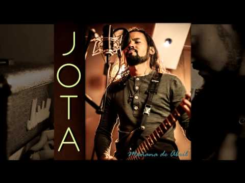 Jota – Mañana de Abril (audio)
