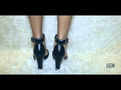 Shoe Collection : Inexpensive