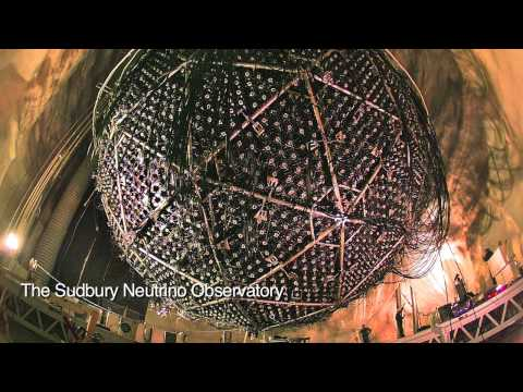 Solar Neutrinos in the Electric Universe   Space News