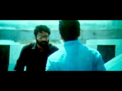 www TamilRockers net   Athithi2014DVDScr   XviD   1CDRip   700MB   Tamil 10