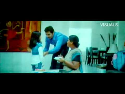 www TamilRockers net   Athithi2014DVDScr   XviD   1CDRip   700MB   Tamil 4