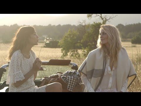 On the Road: Poppy Delevingne and Alexa Chung talk travel, friendship and boys | NET-A-PORTER.COM