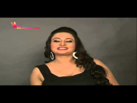 Interview Of Seema Khan | An Aspiring Actress Model