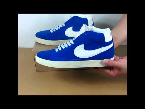 Discount Cheap Blazer Shoes Sale Online,Lowest Price With High Quality