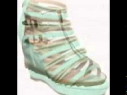 Ladies & Childrens shoes, Sandals, Boots & Accessories.