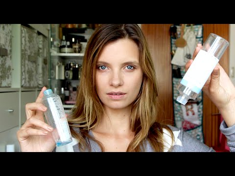 Empties! Beauty Product Likes and Dislikes