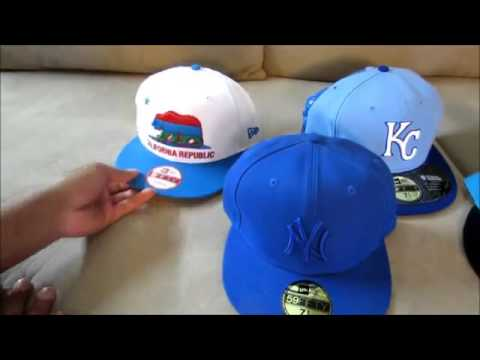 Cheap Wholesale 2014 Nike MY EPIC HAT COLLECTION PART 2 SCOOP208 Cranium Fitteds