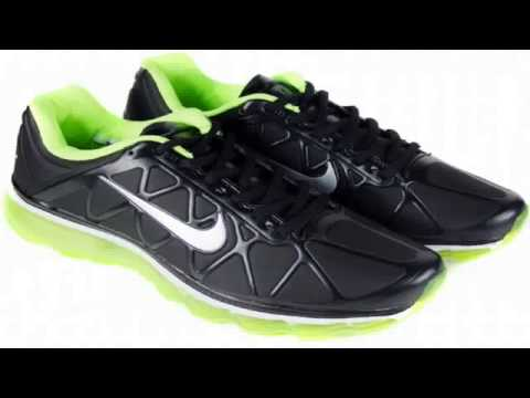 Brooks Addiction Walker shoes review   Best Leather shoes for work   The Athlete s Foot Au