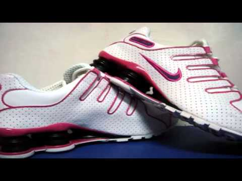Best running shoes women 2013