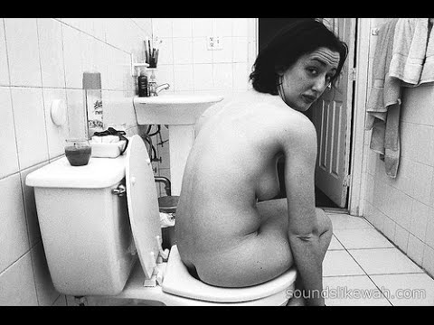 Omg Funny Toilet Prank Lol  —  Most exclusive Comedy video Clip