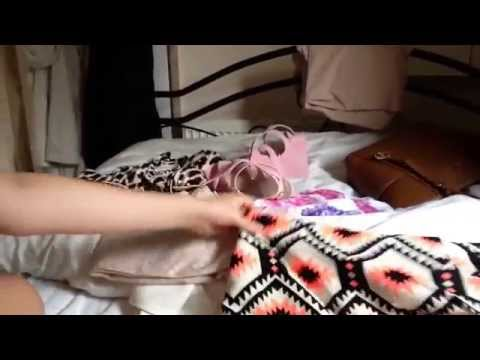 Princess Lucy Lee – Gift Video – Financial Domination