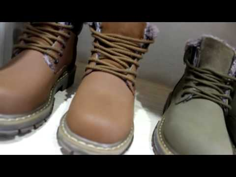 *trade38.com* Cheap Leather Boots Websites Cheap Basketball Shoes Womens AAA Belts Free Shipping!