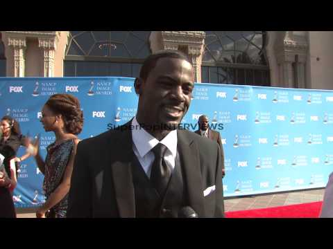 INTERVIEW: Lance Gross of Tyler Perrys House of Payne on …