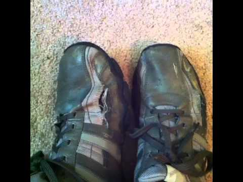 WORKSHOES Best Vines Compilation – September 16, 2014 Tuesday
