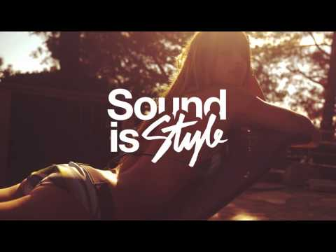 Crystal Fighters – Love Alight (Jean Tonique Remix)