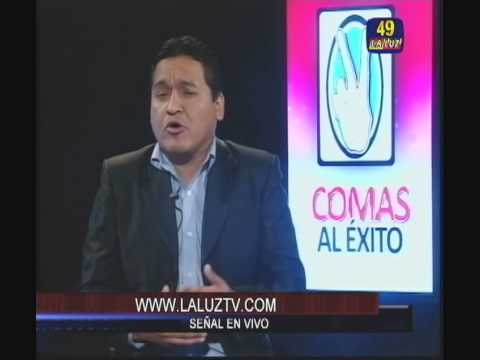 CANAL 49 27 09 14 3