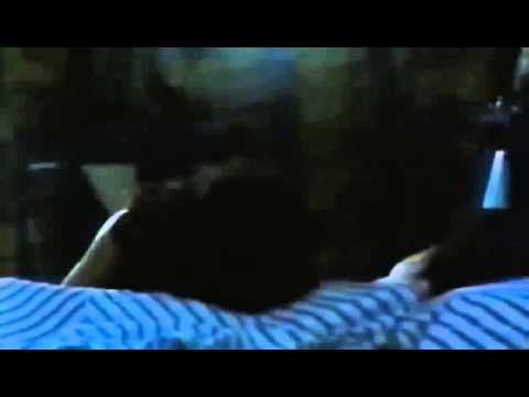 Asian Adult Full Movie  18+ Movie Bachelor Gets a Maid