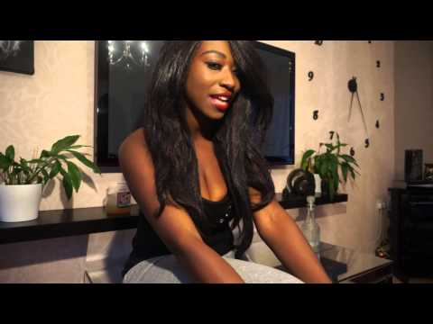 Miss Foxx UK – Come Celebrate My Birthday; Real Time Financial Domination