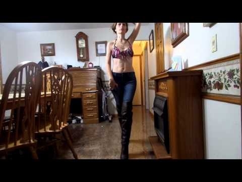 skipping for exercise 2712
