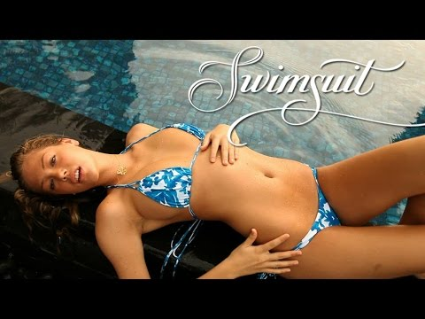 Sexy Kate Upton Outtakes From Her Rookie Year | Sports Illustrated Swimsuit