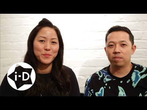 What's It Like to Work In The Fashion Industry? (feat. Carol Lim and Humberto Leon)