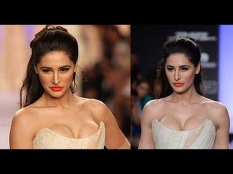 Bollywood Hot Actress Who Started Their Careers with Modeling