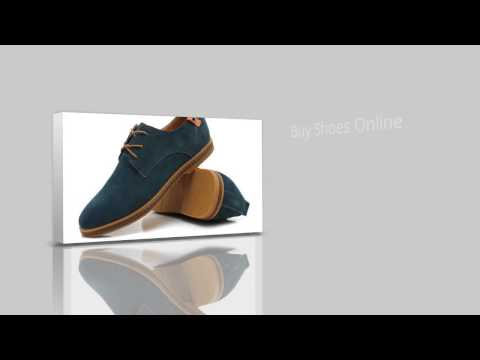 Buy Shoes For Wedding