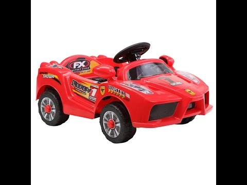 Best car toys for boys, Toddler car toys, Toy cars for kids