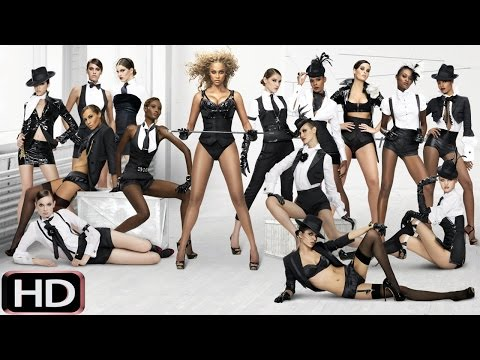 """America's Next Top Model Season 21 Episode 8 """"The Girl Who Says It's Over"""" Full Online"""