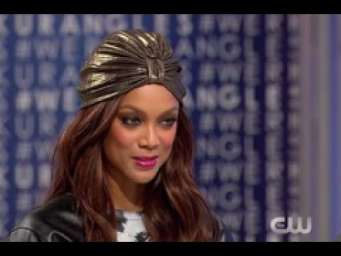 "America's Next Top Model Season 21 Episode 10 ""The Girl with the Bloodcurdling Scream"" ⇣Full⇣"