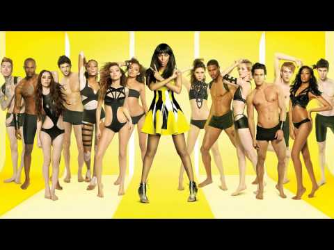 America's Next Top Model Season 21 Episode 11 What Happens on ANTM Stays on ANTM
