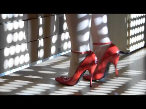 High Heels on Monday in 10+ Seconds #16 – … Sunlight