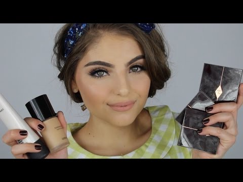 October Favourites 2014 ♡