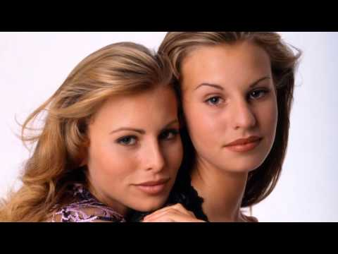 Biggest Tragedy of Model Niki Taylor's Life | Oprah: Where Are They Now? | Oprah Winfrey Network