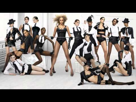 """Watch Americas Next Top Model Season 21 Episode 14 – """" The Guy with Moves Like Elvis"""" (HD)"""